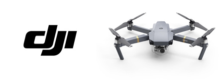 dji_and_mavic