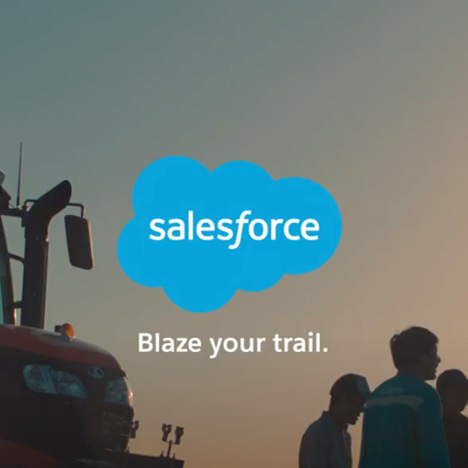 saleseforce